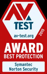 AV_Test
