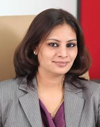 Abhika Sharma