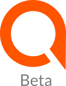 Affimity-logo-beta