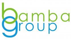 Bumba Group