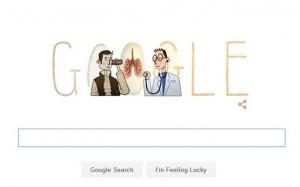 Google_Doogle