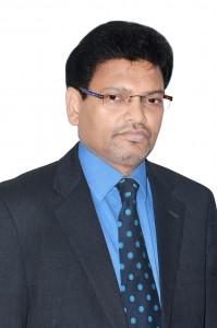 Jaisekhar Kothandaraman