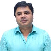 Manavjeet  singh