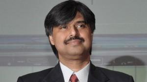 Mr rajeev