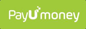 PayUmoney-logo
