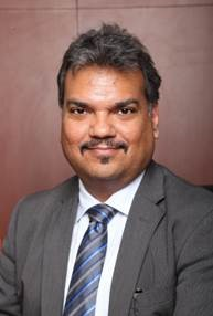 Rajeev Singh Profile Picture