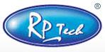 Rashi-Peripherals_logo