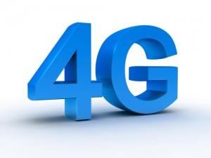 Samsung-4G