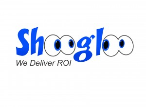 Shoogloo