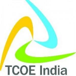 TCOE India