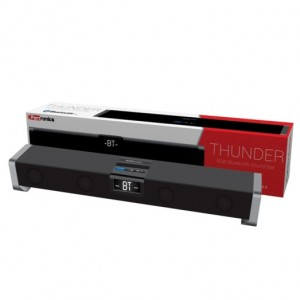 Thunder Sound Bar 2jpg
