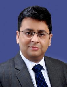 Vinay Sinha