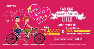Zopper-Valentines-Offer
