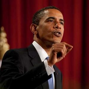 obama_speech400