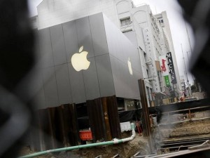 retail_apple_reuters