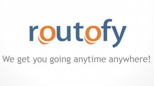routofy