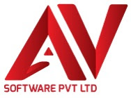 AV Software