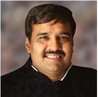 Ajay Kumar Data