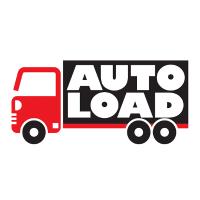 Autoload