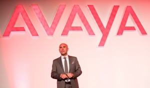 Avaya Technology Forum 2016_1