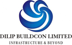 Dilip-Buildcon