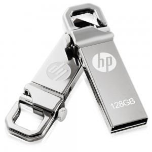 HP v250w (2)
