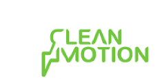 Lean Viotion