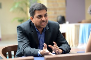 Mr. Altaf Halde, Managing Director - South Asia, Kaspersky Lab (5)