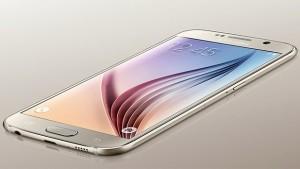 Sasmung-Galaxy-S7