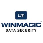 WinMagic_Logo_web_250x120