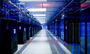 data_center_trends_XlTgw