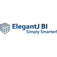 elegantj_bi