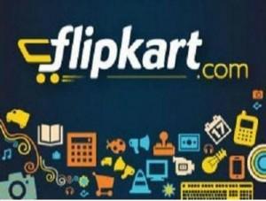 flipkat