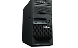 lenovo-tower-server-thinkserver