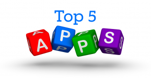 top_5_apps
