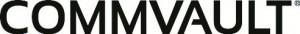 Commvault Logo CMYK POS NOBUG CS4