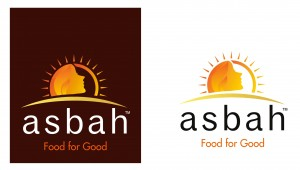 ASBAH LOGO -1C