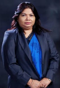 CEO-of-SoftAge-Fahmida-Ozair-203x300