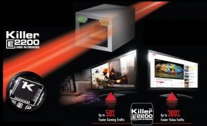 GTIL Gaming 3 05