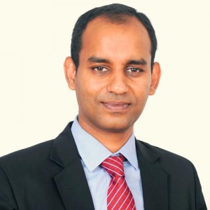 Manish-Gupta-Director-Dell-India