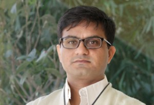 Pic_Mr. Manish Godha_Chief Executive Officer_Advaiya