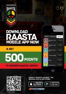 Raasta Lounge app aoster (1)