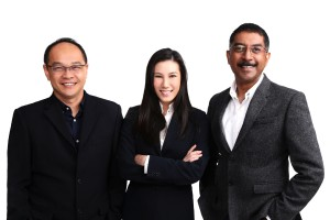 Shopmatic Founders