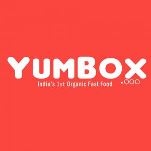 YumBox-Logo