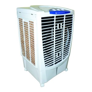 Zeb Air Cooler