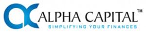 alphacapital (1)