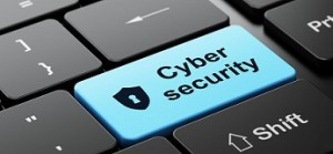 cyber_security_24YqR