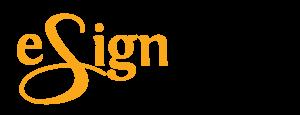eSignLive-Logo-Black