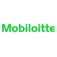 mobiloitte-squarelogo-1410517551477