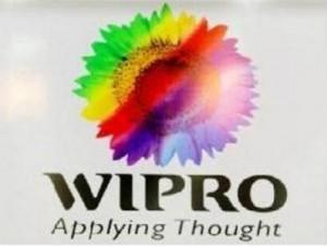 wipor
